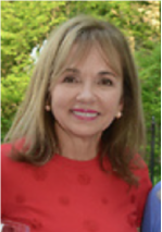 NOREEN PEROFF | Real Estate Sales Representative